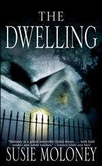 The Dwelling (Reprint)