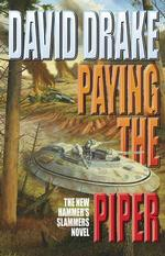 Paying the Piper (Reprint)