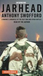 Jarhead (6-Volume Set) : A Marine's Chronicle of the Gulf War and Other Battles (Unabridged)