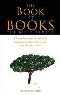The Book of Books : The Bible Retold (Reprint)