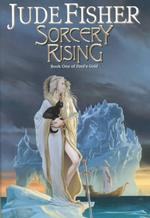 Sorcery Rising (Fool's Gold)
