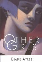 Other Girls (Reprint)