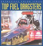 Top Fuel Drag