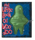 The Little Book of Voodoo (MIN)