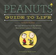Peanuts Guide to Life (Reissue)