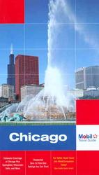 Mobil Chicago (Forbes City Guides)