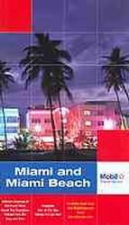 Mobil Miami and Miami Beach (Forbes City Guides)