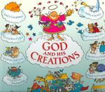 God and His Creations : Tales from the Old Testament
