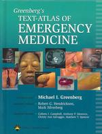 occupational emergency medicine greenberg michael