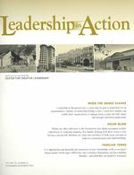 Leadership in Action : November/December 2002 (J-b Lia Single Issue Leadership in Action) 〈22〉