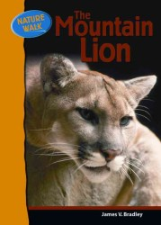 The Mountain Lion (Nature Walk)