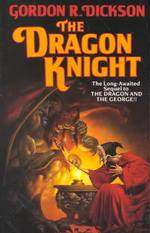 The Dragon Knight (Reprint)