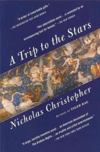 A Trip to the Stars (Reprint)