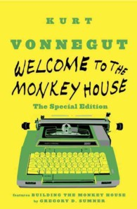 Welcome to the Monkey House (Special)