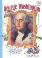 George Washington (History Maker Bios)