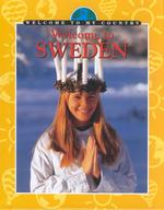 Welcome to Sweden (Welcome to My Country)