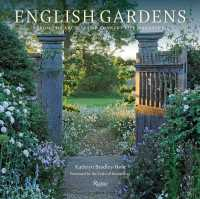 English Gardens : From the Archives of Country Life Magazine