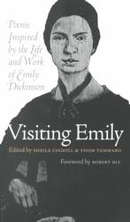 an analysis of the life and works of emily dickinson Emily dickinson biography - the american poet, emily dickinson was born in amherst, massachusetts on december 10, 1830 into an influential family with a strong social reputation she lived her whole life in amherst except for a short period of time when she went to mount holyoke female seminary in south hadley and a few other short trips out of.