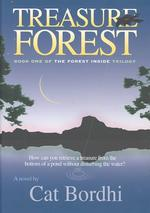 Treasure Forest (The Forest Inside, Vol 1)