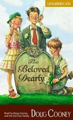 The Beloved Dearly (2-Volume Set) (Unabridged)