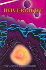 Hoverlight (The Orbits of Clytie Series)