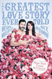 The Greatest Love Story Ever Told : An Oral History (Reprint)