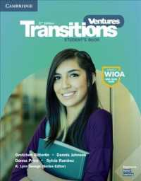 Ventures Third edition Transitions Student's Book (2 Student)