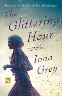 The Glittering Hour (Reprint)