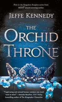 The Orchid Throne (Reissue)