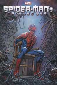 Spider-Man's Tangled Web Omnibus (Spider-man's Tangled Web)