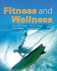 Fitness and Wellness (13 Student)
