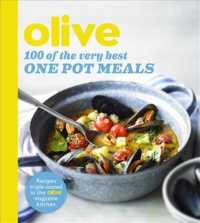 Olive 100 of the Very Best One Pot Recipes