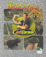 Into Wild Africa (The Jeff Corwin Experience)