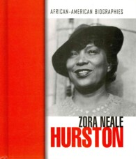 African-American Biographies (5-Volume Set) (African-american Biographies)