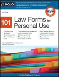 Law Forms For Personal Use Law Forms For Personal Use - Law forms for personal use