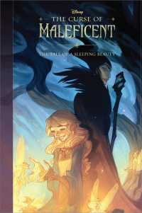 The Curse of Maleficent : The Tale of a Sleeping Beauty (Maleficent)