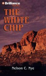 The White Chip (MP3 ABR)