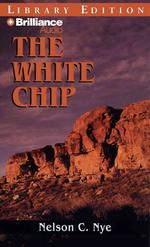 The White Chip (Five Star Westerns) (MP3 ABR)