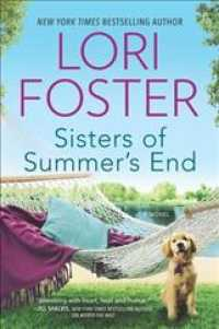 Sisters of Summer's End (Thorndike Press Large Print Romance Series) (LRG)