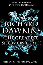 The Greatest Show on Earth: Th...