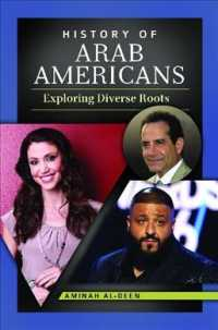 History of Arab Americans : Exploring Diverse Roots