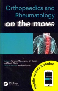 Orthopaedics and Rheumatology on the Move (Medicine on the Move) (1 PAP/PSC)