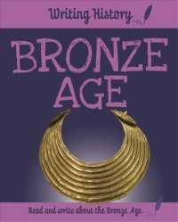 Bronze Age (Writing History)