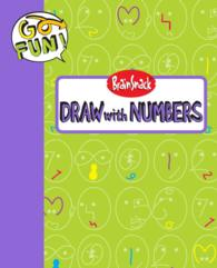 brainsnack draw with numbers go fun coussement frank de