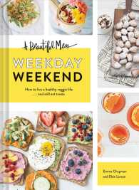 A Beautiful Mess : Weekday Weekend: How to Live a Healthy Veggie Life... and Still Eat Treats