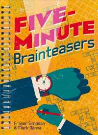 Five-Minute Brainteasers (ACT CSM SP)