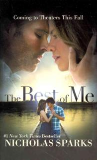 The Best of Me (MTI)