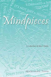 Mindpieces : A Collection of Short Works