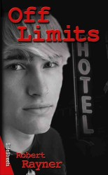 Off Limits (Sidestreets)