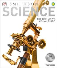 Science : The Definitive Visual Guide (2 REV UPD)